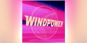 Windpower font download