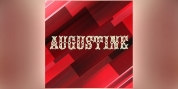Augustine font download