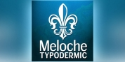 Meloche font download