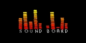 Sound Board font download