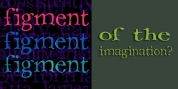 Figment font download