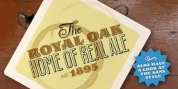 Royal Oak Serif font download