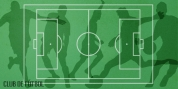 Football World font download