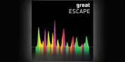 Great Escape font download
