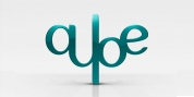 Auloe font download