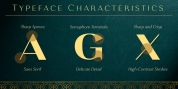 Grenale font download