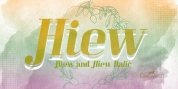 Hiew font download