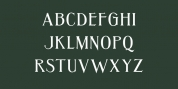 Jungle font download