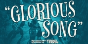 Glorious Song font download
