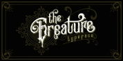 Greature font download