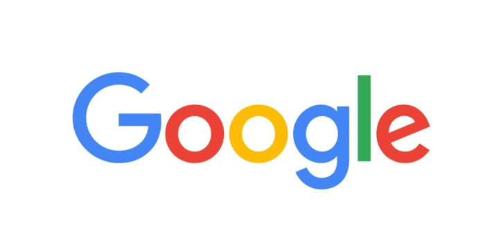 What Font Does Google Use For The Logo?