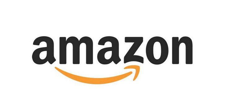What Font Does Amazon Use For The Logo?