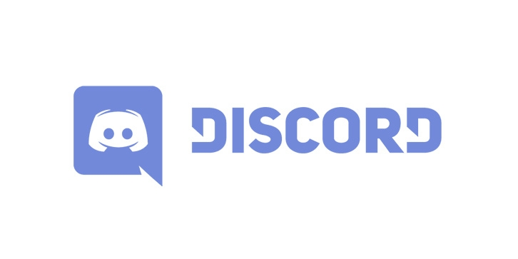 What Font Does Discord Use For The Logo?
