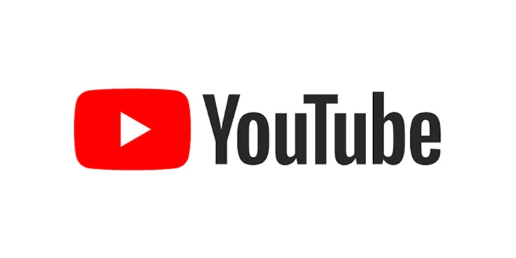What Font Does YouTube Use For The Logo?
