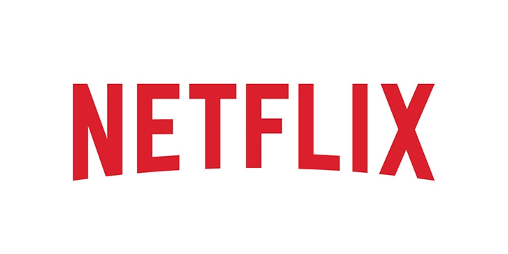 What Font Does Netflix Use For The Logo?