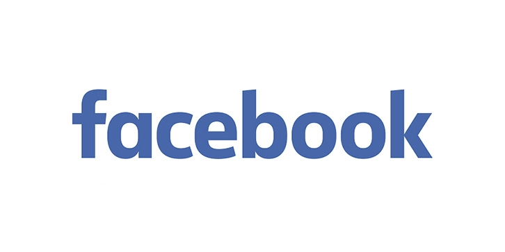 What Font Does Facebook Use For The Logo? font preview