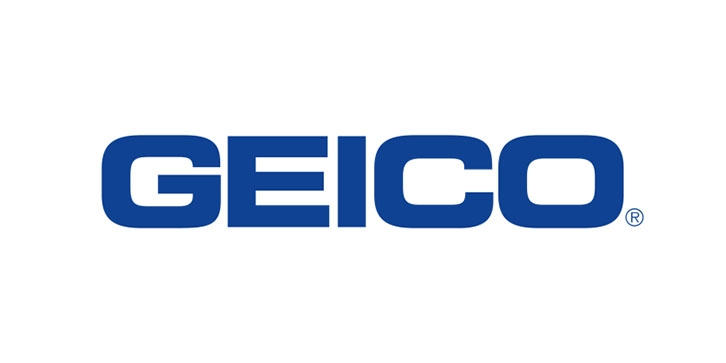 What Font Does GEICO Use For The Logo? font preview